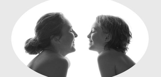 Αυτοπεποίθηση παιδιών, αυτοπεποίθηση γονιών