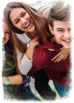 έφηβοι, βιωματική ομάδα, ομάδα εφήβων, ομάδα ψυχοθεραπείας εφήβων